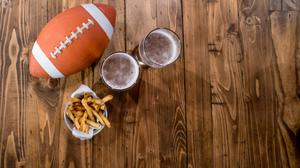 Wanna watch the big game? Here are the 10 best sports bars in Greensboro, according to Yelp