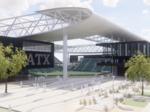 Precourt unveils renderings of proposed Austin soccer stadium