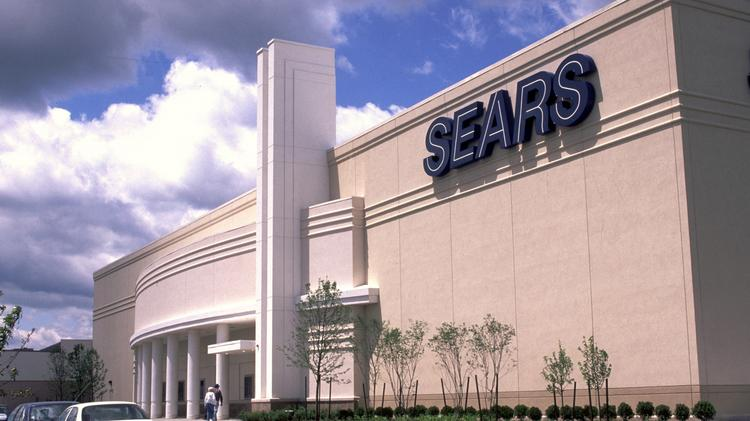 e3c36009b9cbc Here is the complete list of 46 stores Sears is closing - Dayton ...