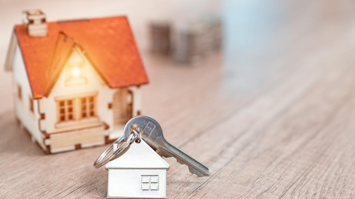 Why Denver real estate agents are struggling to price homes as the