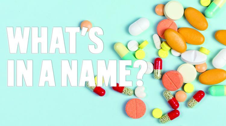 How biopharmaceutical companies like Rigel Pharmaceuticals