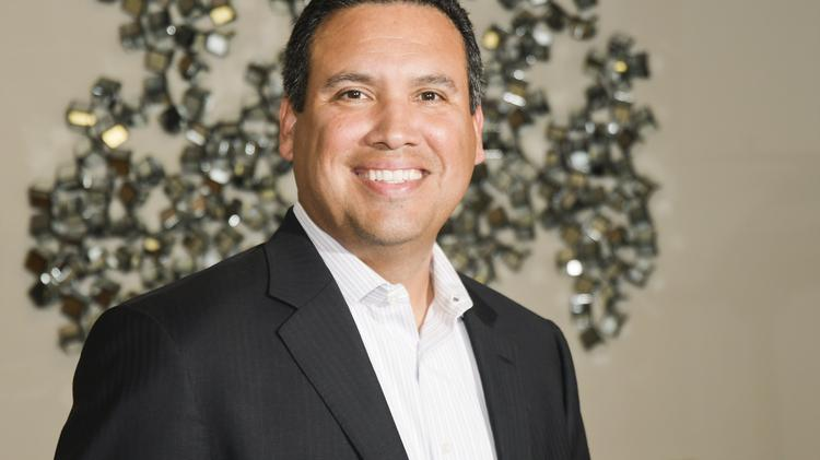 A software company in addison has written a blueprint for growth in felix vasquez ceo and president hyphen solutions malvernweather Choice Image