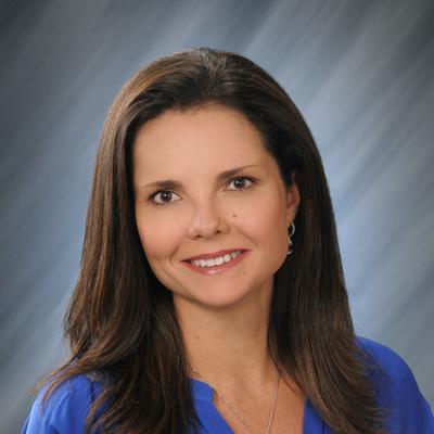 Cheryl Schoolfield Properties Inc