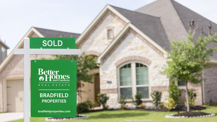 Genial Local Residential Brokerage Company Better Homes And Gardens Real Estate  Bradfield Properties Plans To Merge With