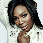 Serena <strong>Williams</strong> leads list of highest-paid women athletes