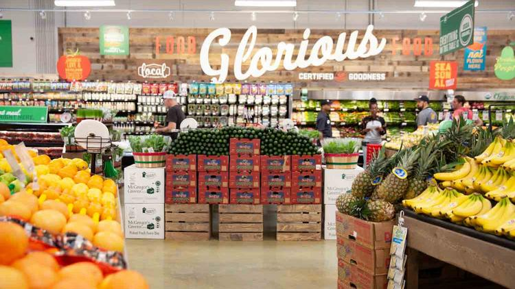 lucky s market coming to brandon clearwater tampa bay business
