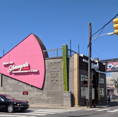 Nashville tennessee strip club ordinances useful idea