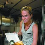 Melt food truck owners open Avondale restaurant