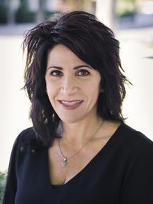 Karen Cahn | People on The Move - Phoenix Business Journal