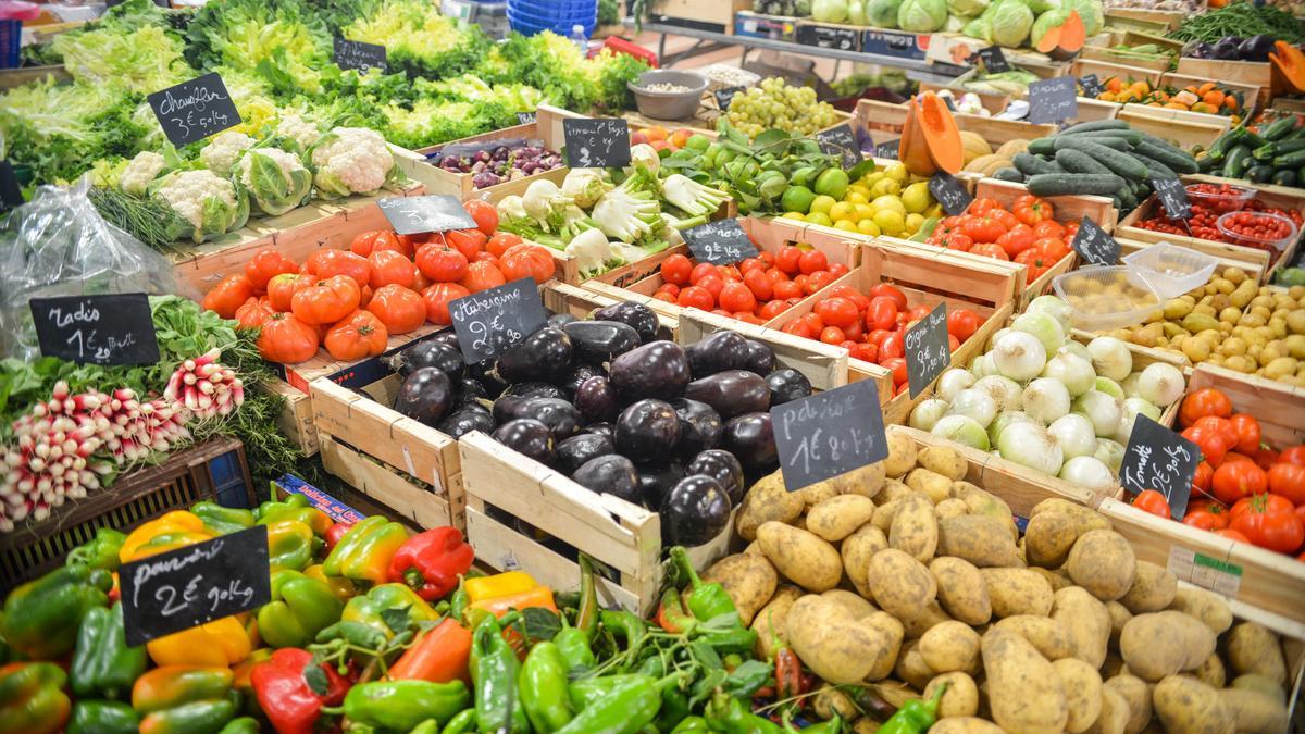 El Rancho Supermercado grocer opens first Houston-area store