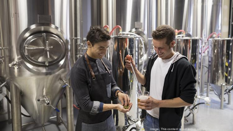 What Craft Brewers Need To Know Before Entering Into Franchise