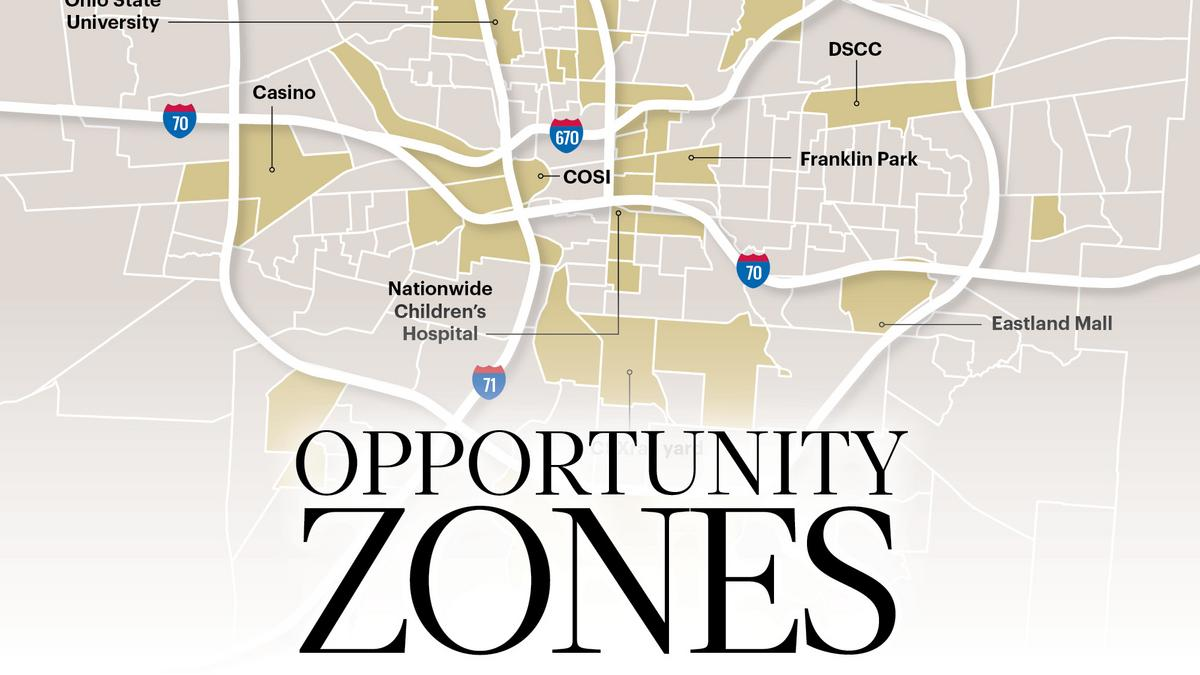 Opportunity Zones: 44 local census tracts eligible for ... on senate election map, dhaka city corporation map, create a united states map, sergeant major academy map, dscp map, 2014 senate map, defense supply center columbus map, malmstrom afb map, dhaka city road map, united states graphic map, csa map, dhs map, 2012 senate races map, scott afb map, medicaid map, alternate universe map, faa map, ada map, dhaka city guide map, u.s. senate map,