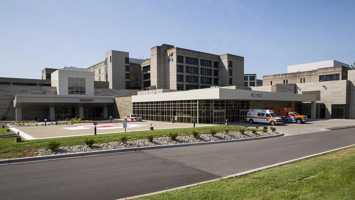 Basic MLA Format - East Carolina University