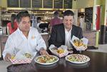 Zona Fresca eyes expansion with franchise agreements