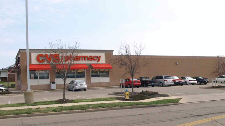 dayton area pharmacy property sells for 2 1m dayton business journal