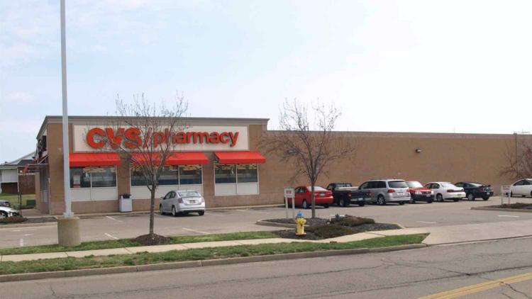 dayton area pharmacy property sells for 2 1m dayton business journal
