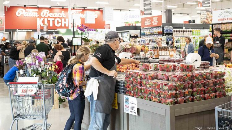 Earth fare opens in palm beach gardens south florida business journal earth fare opened may 30 in palm beach gardens it was its first south florida publicscrutiny Gallery
