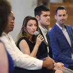 Business First forum on VC: Columbus' advantages attracting more investment, but need is much greater