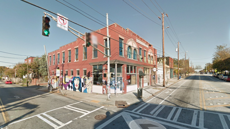Asana Partners Has Quietly Acquired Properties Along Edgewood Avenue For Nearly 6 Million