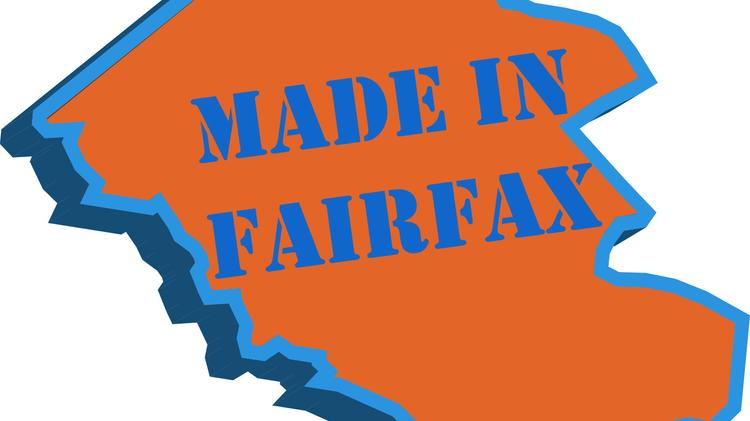 get cheap f1092 9c213 Fairfax County is known more for its Fortune 500 companies than its  manufacturing base. But
