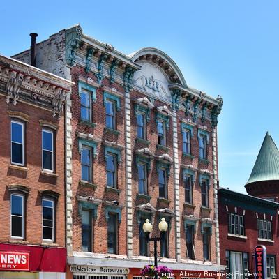 Lark Street Apartments Albany Ny
