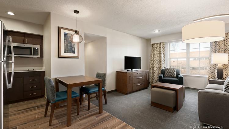 homewood suites athens ga