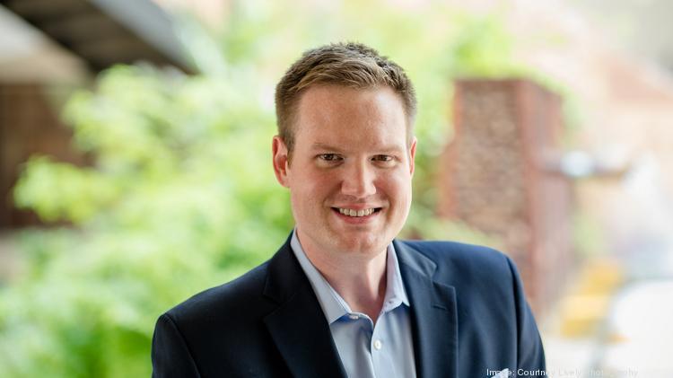 Post Bid Ship CEO Kevin Cox plans to trip revenue growth