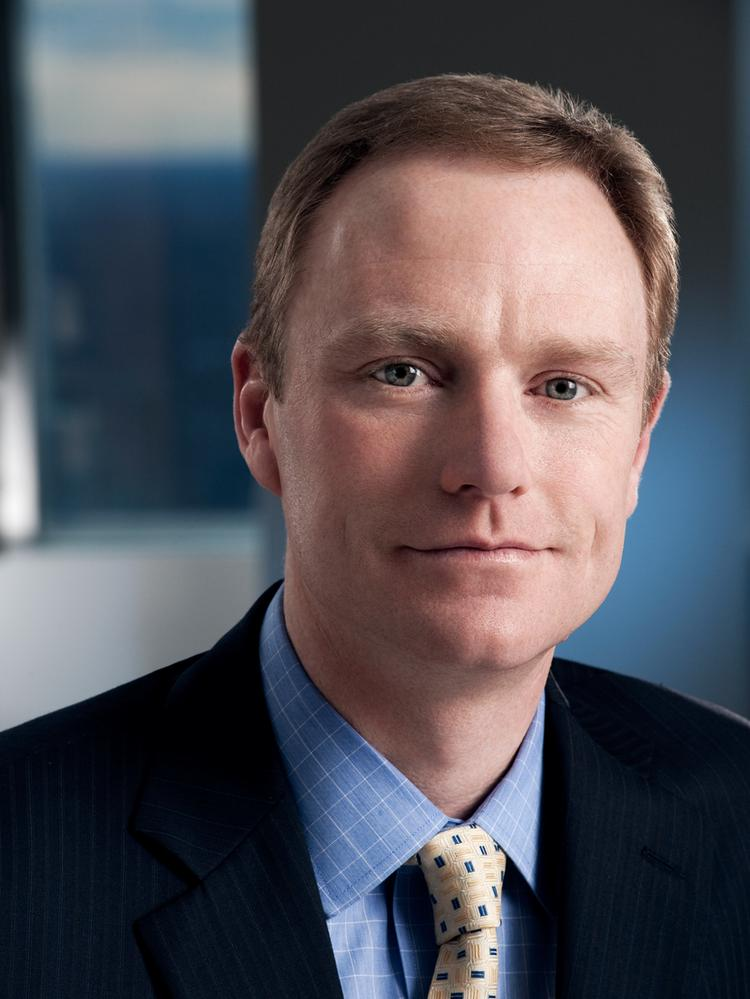 Bain Capital taps Ropes partner Christopher Green as next top lawyer ...
