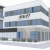 V-Soft Consulting to build large East End HQ