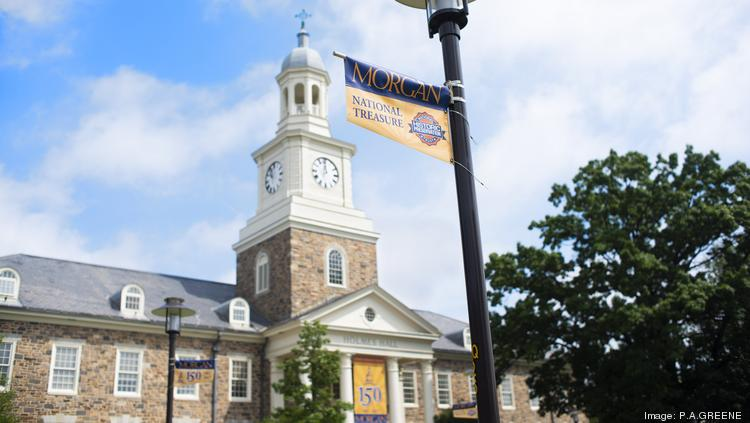Which Maryland Colleges Are Best For Liberal Arts Innovation