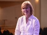 Elizabeth Miller's next investment in downtown Glens Falls