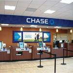 EXCLUSIVE: JPMorgan Chase earns approval to open its first retail branches in Philadelphia
