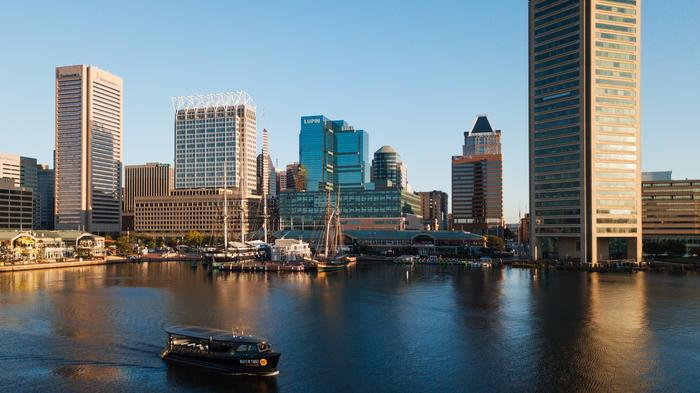 Baltimore Business News - Baltimore Business Journal