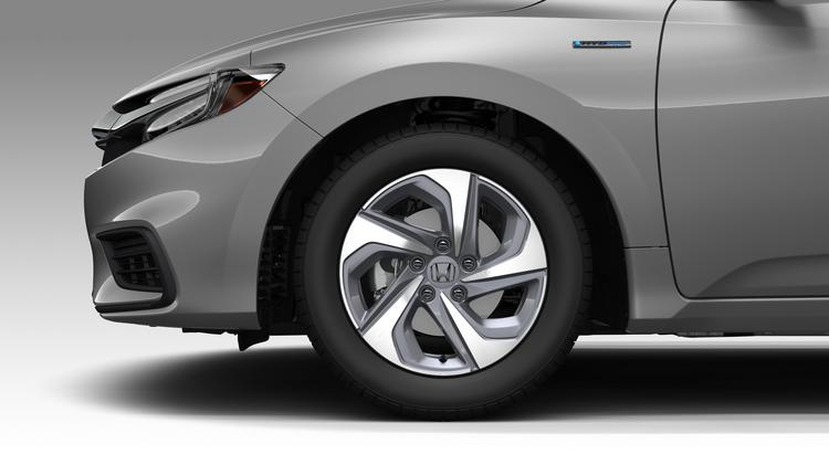 Automotive Minute: 2019 Honda Insight debuts as low-cost