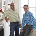 Wayfair co-founders each took a $400K salary cut last year