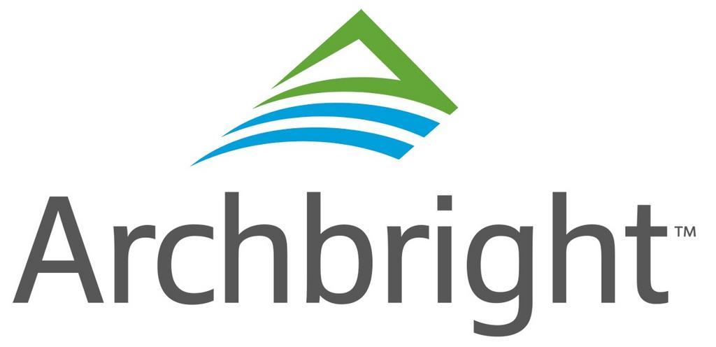 PHR/SPHR Certification Exam Prep Program - Puget Sound Business Journal