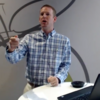 A video obtained by the Tampa Bay Business Journal confirms that Shipt CEO Bill Smith intended to purchase health management technology firm CareSync in Tampa prior to the business abruptly shuttering and laying off hundreds of workers this week.  The ...