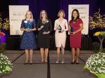 Milwaukee Business Journal honors 2018 Women of Influence