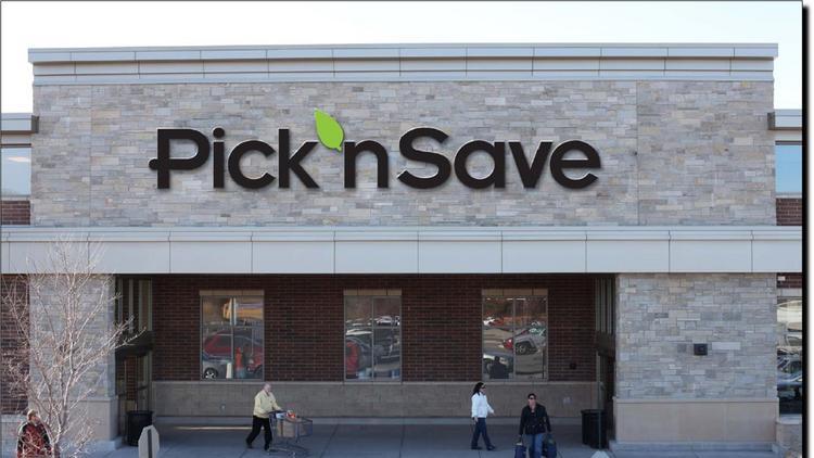 Krogers Milwaukee Stores Add Cbd Infused Products Milwaukee