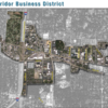 Poplar Corridor TIF is a go, expected to create $42M windfall