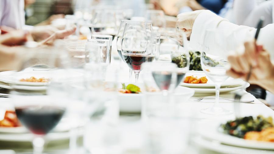 Vote For Your 3 Favorite Portland Area Restaurants