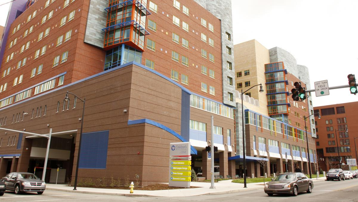UPMC says it won't deny access to Children's Hospital of Pittsburgh