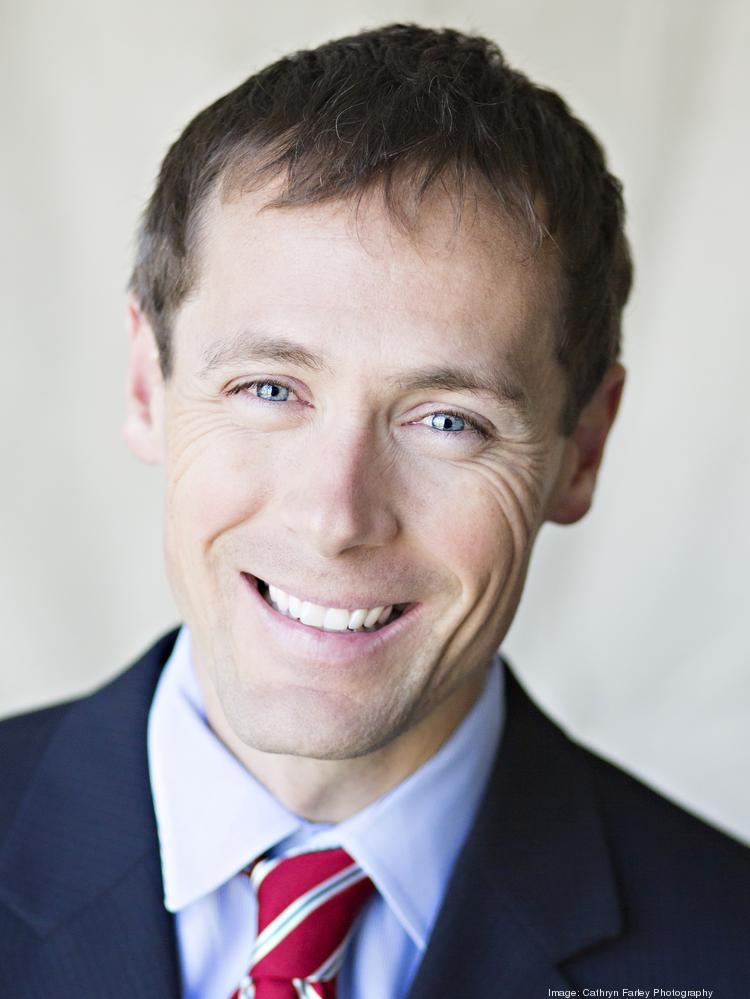 With Wayfair Online Tax Ruling Plan Now For Action Rsm Exec Says