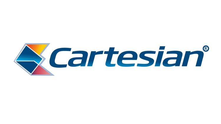 Dodging bankruptcy, Cartesian sells to Blackstreet Capital