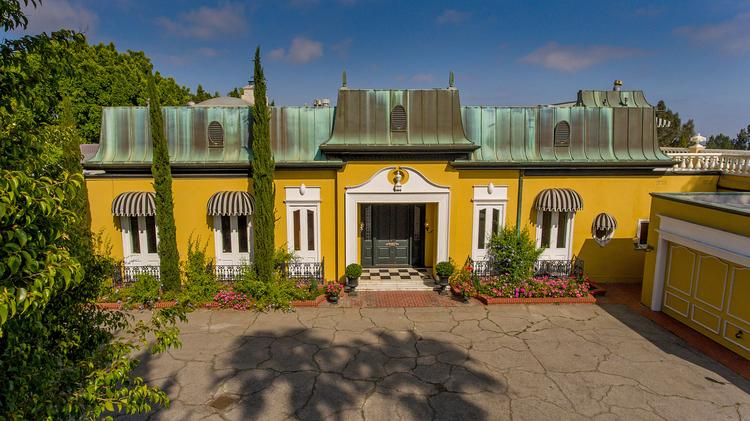 Zsa Zsa Gabor's Bel-Air home sold for $20.8M - L.A. Biz Bel Air House Plans Html on highland house plan, rosedale house plan, wilshire house plan, columbia house plan, westminster house plan, kenmore house plan, compton house plan, bowie house plan, the savannah house plan, brentwood house plan, edgewood house plan, laurel house plan, south gate house plan, kensington house plan, hawthorne house plan, stratford hall house plan, philadelphia house plan, cambridge house plan, malibu house plan, palmdale house plan,
