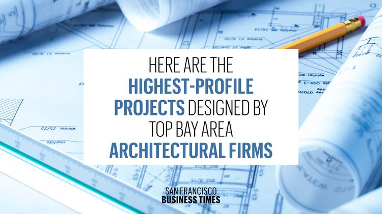 Swell Here Are The Highest Profile Projects That Top Bay Area Download Free Architecture Designs Rallybritishbridgeorg