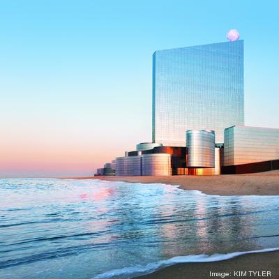 atlantic city casino hotel reservations