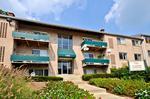 Bozzuto Group shopping Maryland apartment portfolio