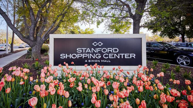 New Stanford Shopping Center General Manager Talks Recent Expansion