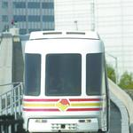 Jacksonville Skyway's uncertain future